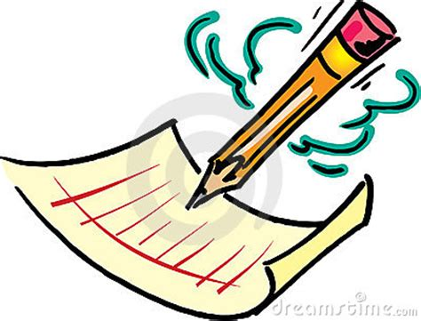 Hazardous Waste Essay Essays on Controversial Topics